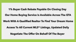 buyercashrebateprogram
