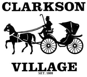 clarksonvillage